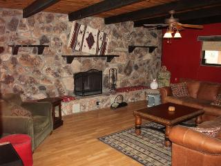 Hubbard's Hacienda - Tucson vacation rentals
