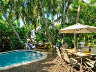 The Water's Edge - Key West vacation rentals