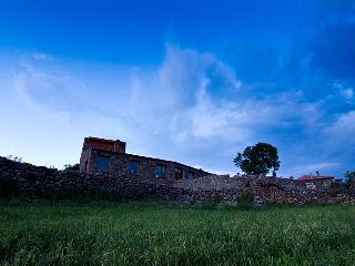 Northern Aegean Stress Free Get Away in Turkey - Assos vacation rentals