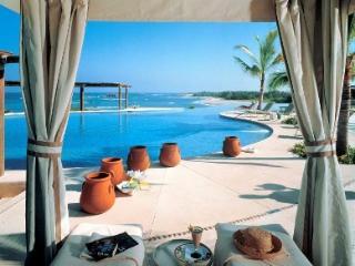 Four Seasons Residence Club Punta Mita - Colonia Luces en el Mar vacation rentals