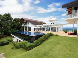 5 bedroom Villa with Fitness Room in Pa Khlok - Pa Khlok vacation rentals