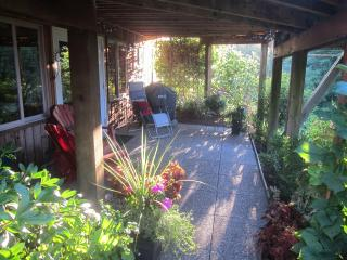 Baybrook by the Sea Bed & Breakfast - Comox vacation rentals