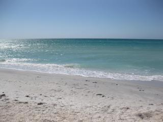 Southern Comfort - Cape Haze vacation rentals
