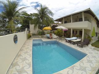 Villa Cactus - Salvador vacation rentals