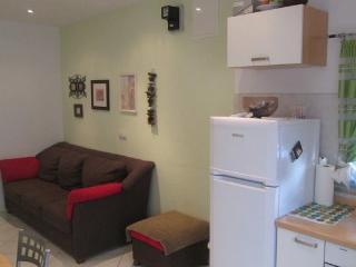 Holliday apartment in Stobreč - Split vacation rentals