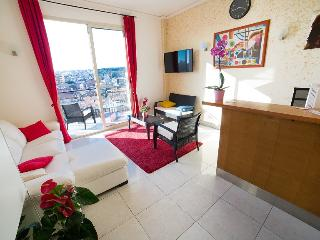 Best Accomodation Sicily Catania - Catania vacation rentals