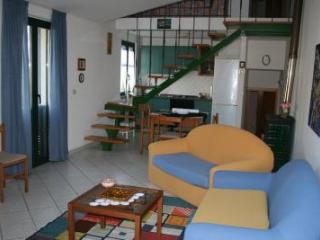 Nurachi,holiday house near the beaches ofthe Sinis - Nurachi vacation rentals