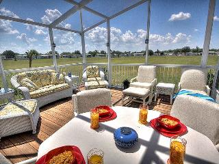 Just 5 Miles to Disney Lots of Upgrades - Kissimmee vacation rentals