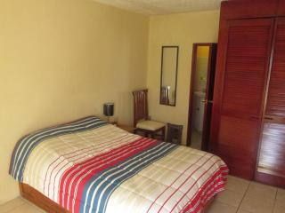 Very light apt. at just 2 blocks from the center - Tlaquepaque vacation rentals