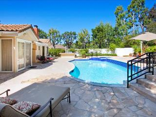 Beverly Hills Canyon Retreat - Simi Valley vacation rentals