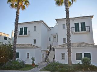 Vale do Lobo Duplex Flat - Almancil vacation rentals