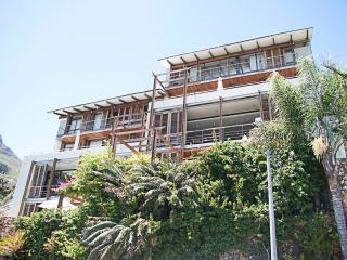 Camps Bay Glen Beach Villa No 3 - Camps Bay vacation rentals