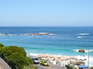 Camps Bay Glen Beach Villa No 2 - Image 1 - Camps Bay - rentals