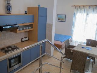 Perfect Okrug Gornji Apartment rental with Internet Access - Okrug Gornji vacation rentals