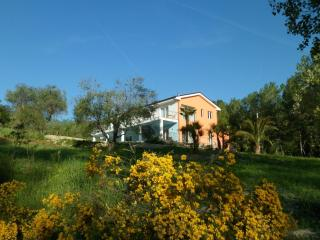 "Bed and Breakfast ""Saltareccio"" - Lapedona vacation rentals"