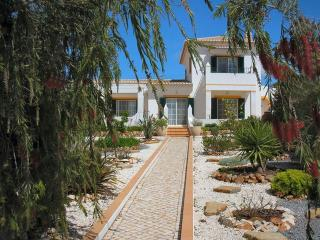 3 bedroom Villa with Washing Machine in Bensafrim - Bensafrim vacation rentals