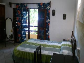 Studio On The Fith Avenue In The Heart Of Playa Del Carmen - Colonia Luces en el Mar vacation rentals