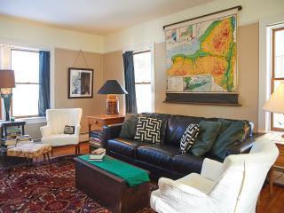 Arts & Crafts Getaway in Catskill Mountains! - Livingston Manor vacation rentals