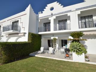 Townhouse Los Potros - San Pedro de Alcantara vacation rentals