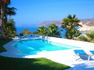 El Palmeral - Almería vacation rentals