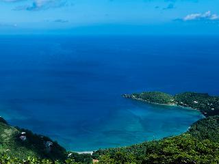 Emerald Crest - Guana Island vacation rentals