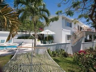 Captain's Walk at Charlotte Amalie, St. Thomas - Tropical Gardens, Pool, Near Shopping, Nightlife And Beaches - Charlotte Amalie vacation rentals