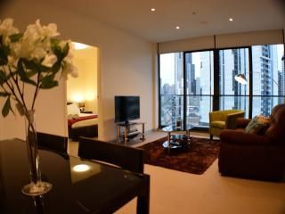 1502/283 City Rd, Southbank - Melbourne vacation rentals