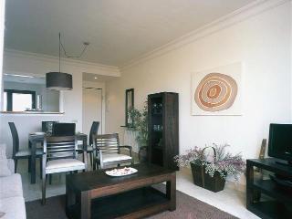 Apartamento en complejo Lujo (4 plazas) Ref. 36232 - Region of Murcia vacation rentals