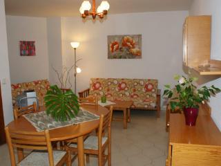 Apartamento en Puerto Pollensa (4 plazas) Ref.38264 - Puerto Pollensa vacation rentals