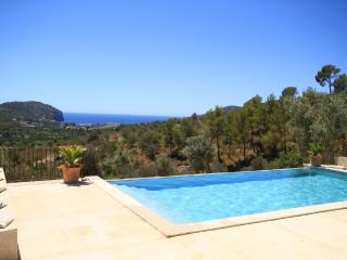 Finca Camp de Mar - Majorca vacation rentals