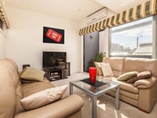Perfect Melbourne Condo rental with Internet Access - Melbourne vacation rentals