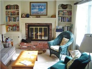 3 bedroom House with Internet Access in East Harwich - East Harwich vacation rentals