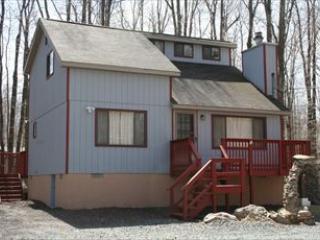 * 121245 - Image 1 - Pocono Lake - rentals