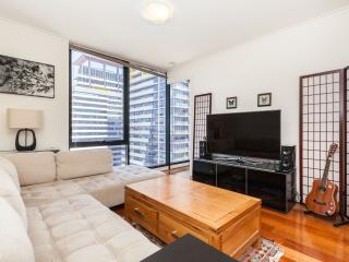 Piper, Southbank 1BDR - Melbourne vacation rentals