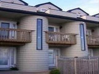 FRONT VIEW - Lipchus 82395 - Beach Haven - rentals