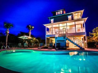 BLUE SKY - Santa Rosa Beach vacation rentals