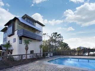COASTAL AFFAIR - Santa Rosa Beach vacation rentals