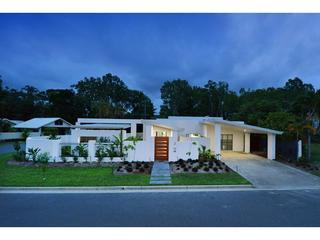 #2 Andrews Port Douglas - #2 Andrews Port Douglas - Port Douglas - rentals