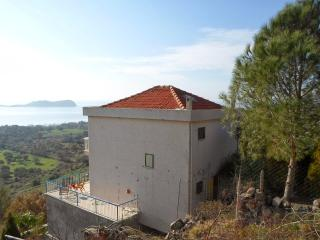Comfortable 1 bedroom Bed and Breakfast in Candarli - Candarli vacation rentals