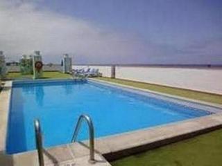 Apartamento alquiler Puerto de La Cruz  Tenerife - Icod de los Vinos vacation rentals