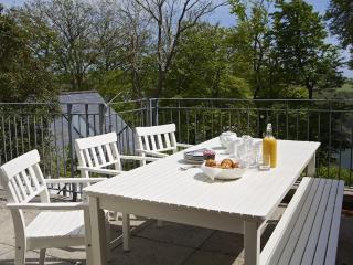 Sunnylodge - Devon vacation rentals