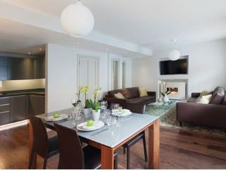 Marylebone Luxury 2 /3 Bedroom 2 Bathroom Modern  Mews House (4533) - London vacation rentals