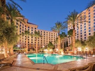 Wyndham Grand Desert 2BR Deluxe - Las Vegas vacation rentals