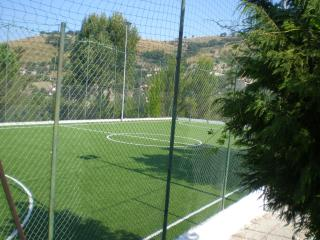 ONE VACATION, LOTS OF POSSIBILITIES - Agropoli vacation rentals