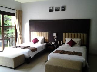 Cyma Villa seminyak - Kuta vacation rentals