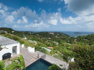 Villa Sol y Mar - SMR - Vitet vacation rentals
