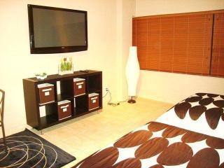 MIAMI BEACHFRONT CONDO+POOL+PARKING+WIFI!! 519 - Miami Beach vacation rentals
