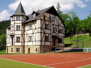 Wili Royal Country House - Ilava vacation rentals