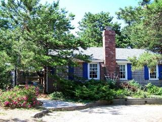 Charming 3 bedroom Cottage in Eastham - Eastham vacation rentals