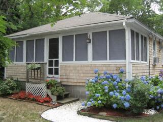 Campground - 210 - North Eastham vacation rentals
